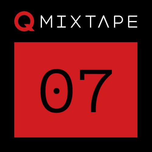 07_mixtape
