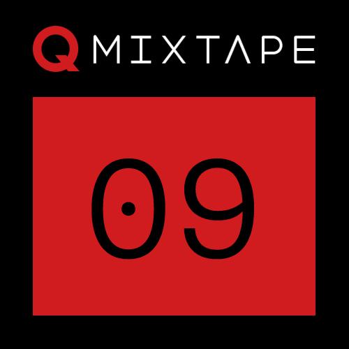 09_mixtape