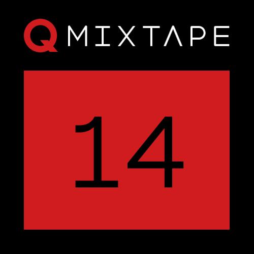 14_mixtape