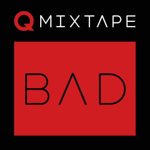 bad_mixtape