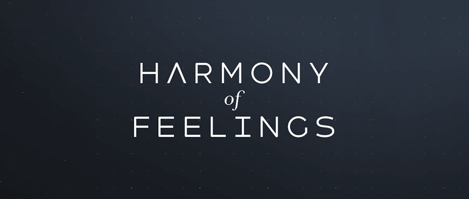 Harmony of Feelings