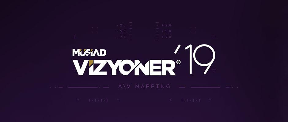 VIZYONER'19